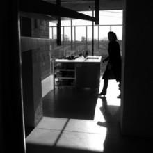 #26103_cronica office_2