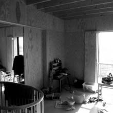 #26103_cronica office_3