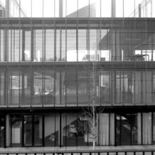 #26103_cronica office_9