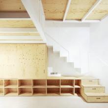 ArquitecturaG_1024x749_03