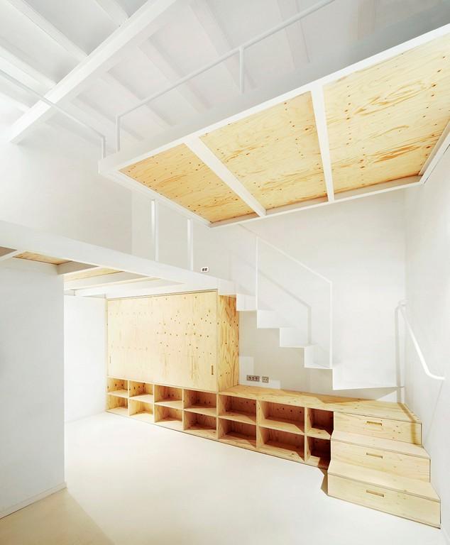 ArquitecturaG_1024x768_02
