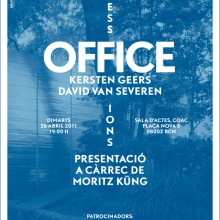 Q_OfficePoster
