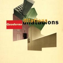 Quaderns_Arxiu203_Coberta-catala