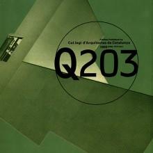 Quaderns_Arxiu203_Coberta posterior-catala