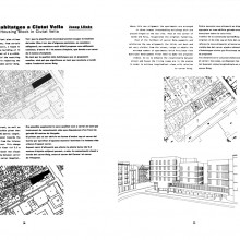 Quaderns_Arxiu203_p70-71