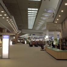 biblioteca__03