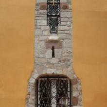 9-imatge-finestra