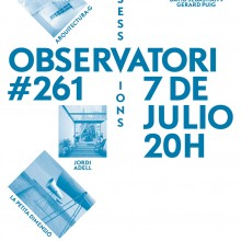 Q_Observatorio261Poster-low
