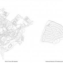 Z:\proyectos\españa en venta\3 ruinas modernas\12 albamarin