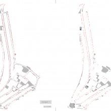 05 Circulacions espais_2011-03-16 Model (1)