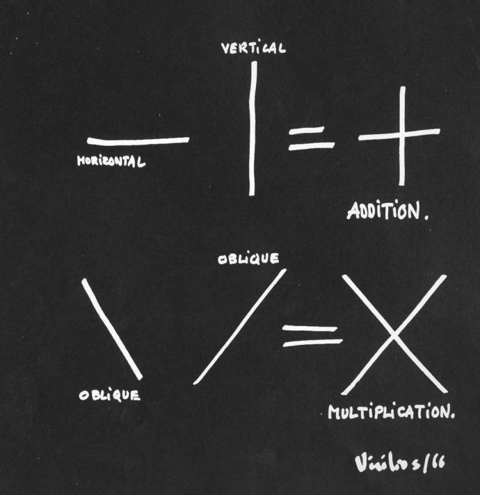 1_La funció obliqua, Paul Virilio, 1966