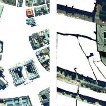 4_Parkhouse Karstadt, NL Architects_Amsterdam, 1995