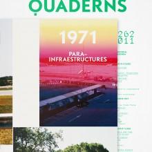 Quaderns262