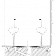 Santuari-seccio de projecte