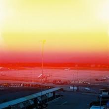 Quaderns 262-Parainfraestructures-Aeroport Girona