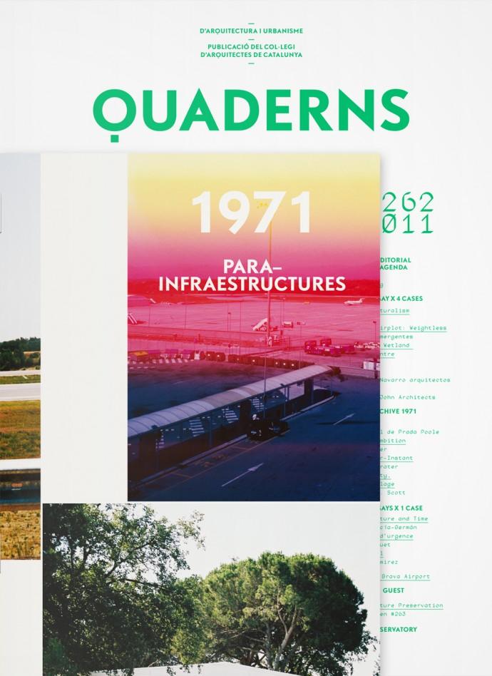 Quaderns262 (1)