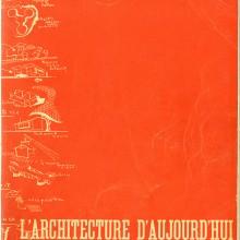 architecture d aujourd hui 1945 2 p0