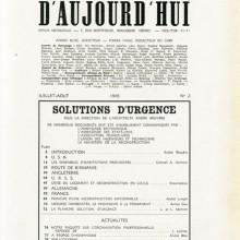architecture d aujourd hui 1945 2 p1
