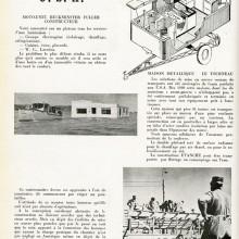 architecture d aujourd hui 1945 2 p28