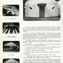 architecture d aujourd hui 1945 2 p4