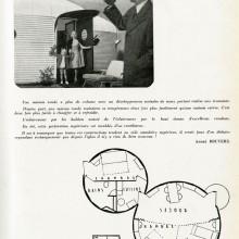 architecture d aujourd hui 1945 2 p5