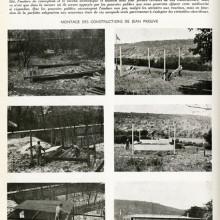 architecture d aujourd hui 1945 2 p54