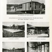 architecture d aujourd hui 1945 2 p55
