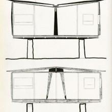 architecture d aujourd hui 1945 2 p56