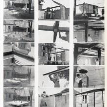 architecture d aujourd hui 1945 2 p57