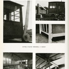 architecture d aujourd hui 1945 2 p58