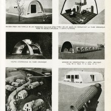 architecture d aujourd hui 1945 2 p59