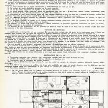 architecture d aujourd hui 1945 2 p62