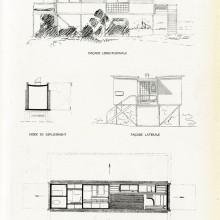 architecture d aujourd hui 1945 2 p63