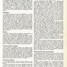 architecture d aujourd hui 1945 2 p69