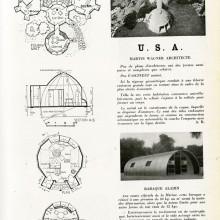 architecture d aujourd hui 1945 2 p7