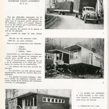 architecture d aujourd hui 1945 2 p8