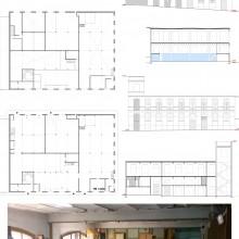 F:Projectes1002_CAN BATLLO11 11 11 CAN BATLLÓ3 DISSENY ESPA