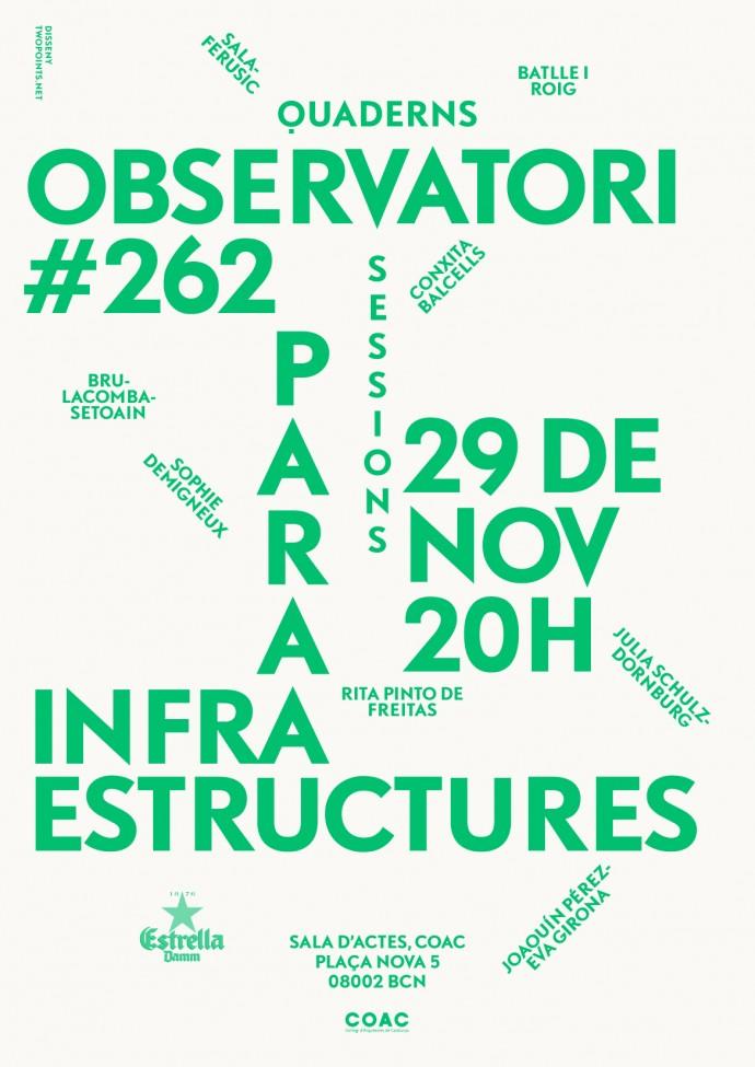 Q_Observatorio262Estrella-c
