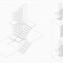 0P2_3D-MOBLE
