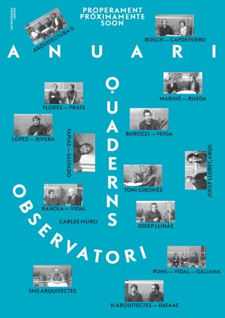 Q_AnuariPoster