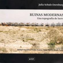 ruinas-modernas