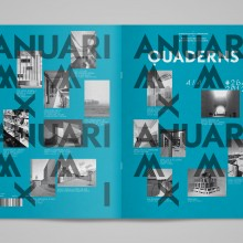 TPN_Quaderns264_Cover