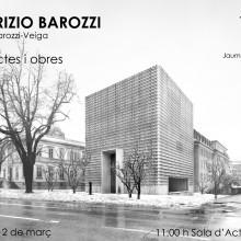CARTELL F BAROZZI_TAP_B_ETSAV