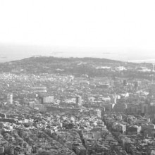 AAVS Barcelona Brochure_Page_19_Image_0001