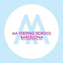 AAVSBarcelona-Logo02