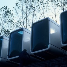 10_Sasa J. Maechtig, designer of Kiosk K67, Modularity, photo from designer archive