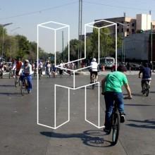 #HackDF . 1er Festival de datos de la Ciudad de México.