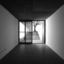 Conesa 4560. CABA, Argentina. Adamo Faiden arquitectos. 2008. Fotografía: Sergio Pirrone