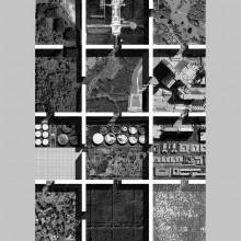 City Walls. Dogma and OFFICE Kersten Geers David van Severen.