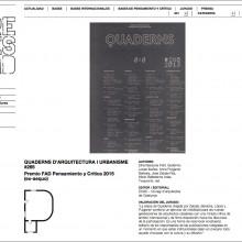 q2 copy
